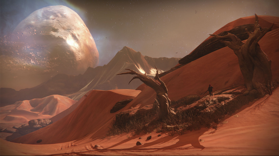 www.destinythegame.com it media mars-dunes