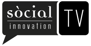 logo_SOCIAL TV_nero-01