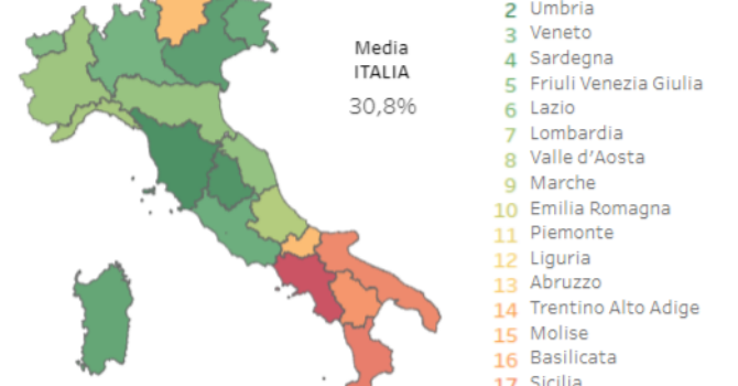 MAPPA ITALIA POLITICO DOWNLOAD